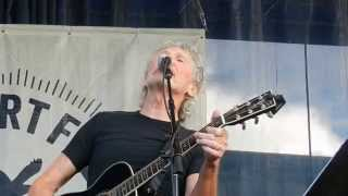 Nonton Roger Waters, Forever Young, Newport Folk Festival, July 24, 2015 (HD) Film Subtitle Indonesia Streaming Movie Download