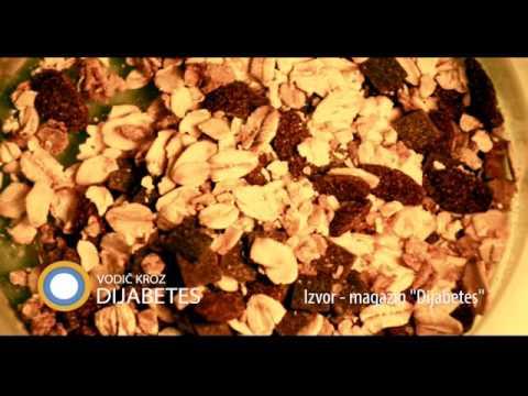37.emisija Vodič kroz dijabetes