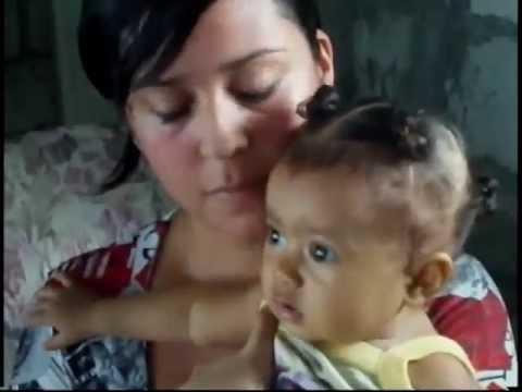 HD MORIR ANTES DE NACER (EL ABORTO)