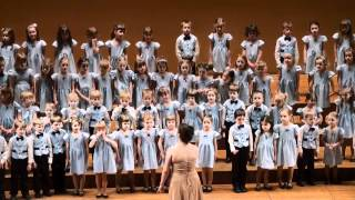 Video Kühnův dětský sbor - Rudolfinum 14.6.2012, fullHD MP3, 3GP, MP4, WEBM, AVI, FLV April 2019
