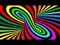 528 Hz Music ► MIRACLE TONE | 9 Hours