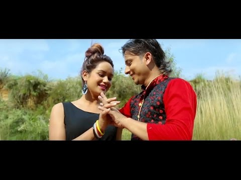 Video New Hit Lokdohari Song ''PAAGAL BHANCHHAN'' Ramji Khand & Tika Pun HD download in MP3, 3GP, MP4, WEBM, AVI, FLV January 2017