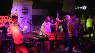 9. Mango Duende - Calle Luna  -- Livebox, Mixtape 5