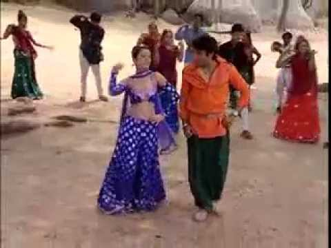 Video Pardesi Dhola add Mona Thiba And Hitu Kanodiya download in MP3, 3GP, MP4, WEBM, AVI, FLV January 2017