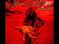 Children of Bodom – Lake Bodom