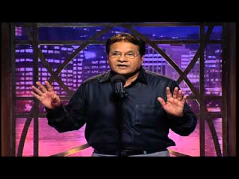 solanki - Bahut Khoob is an anchor based 'Poet and Poetry show' which is hosted by the dynamic and lively poet Mr.Shailesh Lodha. We get together the best Poet and the...