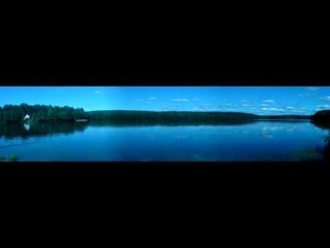 Tekst piosenki Zbigniew Wodecki - Piosenka konika polnego po polsku