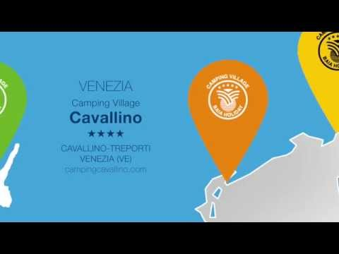 Village Cavallino