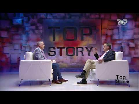 Top Story, Pjesa 3 - 19/09/2017