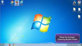 This video is a guide how to remove Luckystarting.com from the system and browsers: Mozilla Firefox, Internet Explorer and Google Chrome manually. Automatic Luckystarting.com Removal Tool: http://pcfixhelp.net/removal-tool (SpyHunter deletes this virus and protects computer from others)What is Luckystarting.comLuckystarting.com is a browser hijacker that changes browser default search engine, new tab page and homepage. Usually, the malware infects browsers using free software downloads. It displays ads in the browser and computer desktop. If you cannot uninstall the Luckystarting.com redirect, follow this instruction. Luckystarting.com Removal guide 1. Uninstall Luckystarting and other unknown programs (that were added recently) from Control Panel 2. Check the browser shortcut3. Remove Luckystarting.com from browser or reset the browser settingsMozilla Firefox: Tools - Options - General - Homepage - Remove Luckystarting.com and put 'about:blank';Internet Explorer: Tools - Internet Options - Homepage - Remove Luckystarting.com and put 'about:blank';Google Chrome: Customize and Control Google Chrome - Settings - On startup - Open a specific page - Remove Luckystarting.com and put 'about:blank'4. Restart PCVideo can answer the next questions: how to remove Luckystarting.com from browserhow to remove Luckystarting.com from Internet Explorerhow to remove Luckystarting.com from Google Chromehow to remove Luckystarting.com from Mozilla FirefoxWhat is Luckystarting.comhow to remove Luckystarting.comremove Luckystarting.comdelete Luckystarting.comget rid of Luckystarting.comhow to remove Lucky Startingremove Lucky Startingdelete Lucky Startingget rid of Lucky Starting