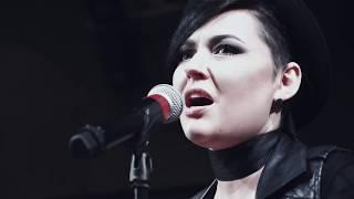 Marija Beržė ir grupė | Promo video