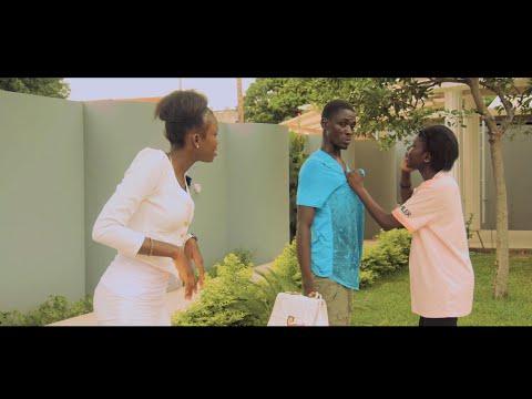 TASS DEKABII Season 2 Episode 10 🇬🇲 Gambian Movie Series (Badou The Gateman)