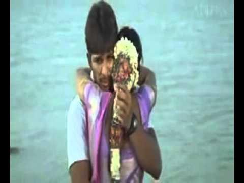 Video Arya Telugu Climax Song - Nuvu Nee Navvu Chalamma download in MP3, 3GP, MP4, WEBM, AVI, FLV January 2017
