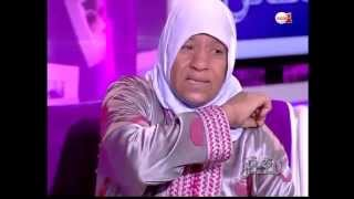 Kissat Nas 09/11/2015 قصة الناس