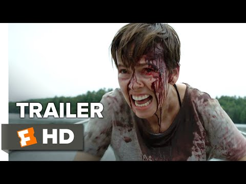 What Keeps You Alive Trailer #1 (2018) | Movieclips Indie