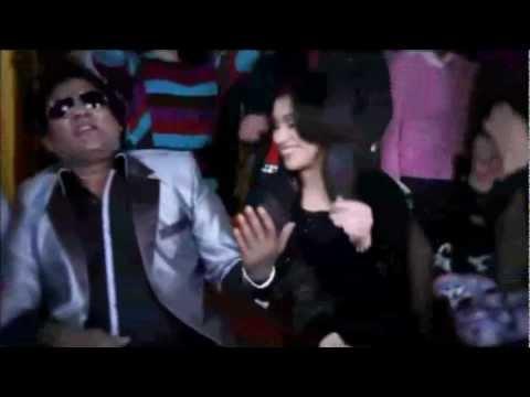 Bismillah Karan Full Song [HD]1080px Malkoo 2011
