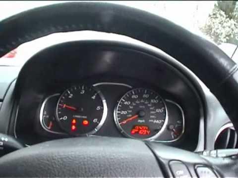 Mazda 6 ts фото