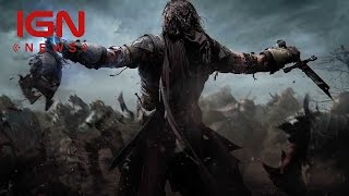 Warner Bros. In Trouble for Buying Positive YouTube Coverage - IGN News by IGN