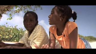 Our Anguilla is a short film about the history of Anguilla (British West Indies). The film was shot on location in Anguilla in the summer of 2008. The main cast ...