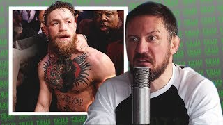 Video John Kavanagh on McGREGOR vs KHABIB MP3, 3GP, MP4, WEBM, AVI, FLV Desember 2018