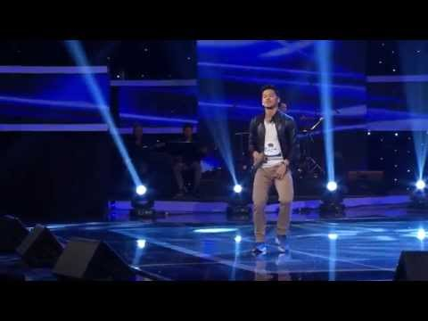 Vietnam Idol 2015 Tập 5 - Treasure - Trọng Hiếu