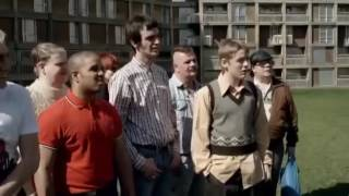 This Is England Flip S Fight Scene