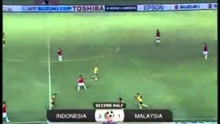 Video GOAL TIMNAS INDONESIA AFF CUP MP3, 3GP, MP4, WEBM, AVI, FLV Juni 2019