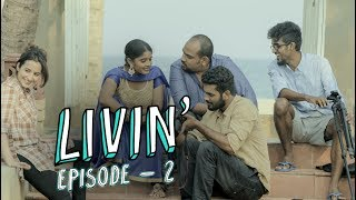 Nonton Livin   Ep 2   Thaen Unchained  Tamil Web Series    Put Chutney Film Subtitle Indonesia Streaming Movie Download