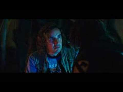 Tropic Thunder (Trailer)