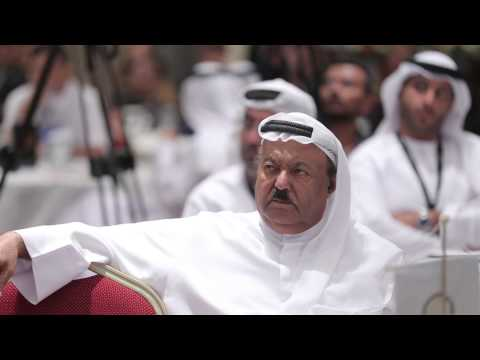 Sharjah – CEO Clubs Business Roundtable