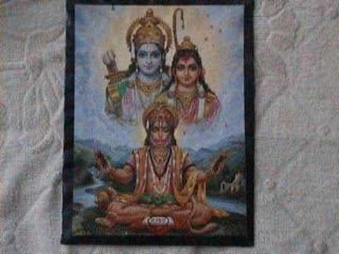 Video arti hanuman ji ki download in MP3, 3GP, MP4, WEBM, AVI, FLV January 2017
