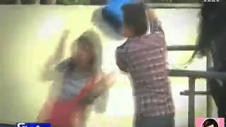 Chompoo Araya - หนุ่มบ้านไร่กับหวานใจไฮโซ News 7