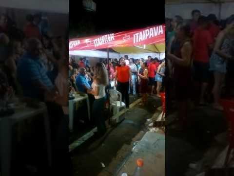 Rômulo Jr - Festejos São Luís do Piauí 19.06.17