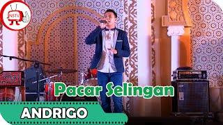 Andrigo - Pacar Selingan - Live Event And Performance - Mall Of Indonesia - NSTV