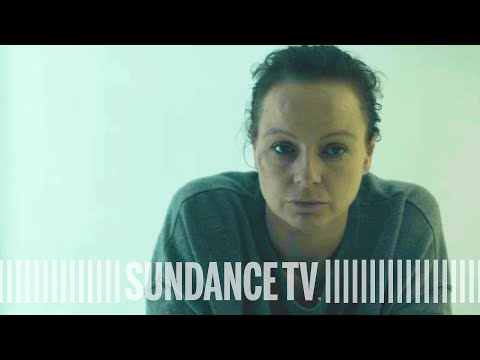THE LAST PANTHERS | 'Naomi Continues the Hunt' Official Clip (Episode 102) | SundanceTV