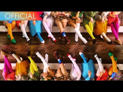 , title : 'ビッケブランカ『ウララ』(official music video)'