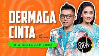 Download Lagu Dermaga Cinta - Dermaga Cinta [OFFICIAL] Mp3