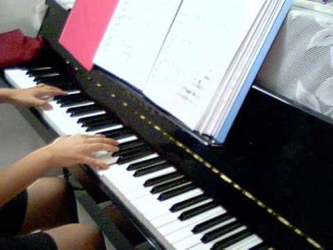 So Close - Jon McLaughlin video tutorial preview