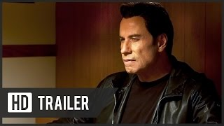 Criminal Activities - Official Trailer (2016)