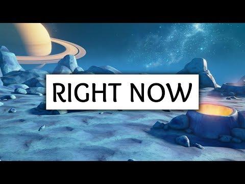 Video Nick Jonas, Robin Schulz ‒ Right Now (Lyrics) download in MP3, 3GP, MP4, WEBM, AVI, FLV January 2017