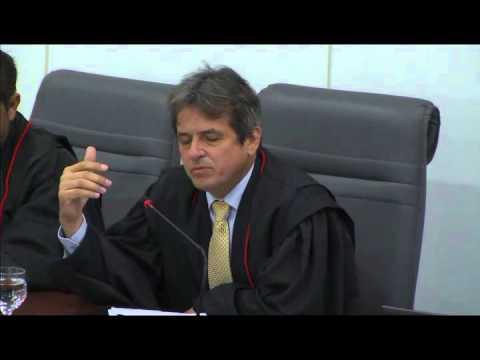 15ª SESSÃO EXTRAORDINÁRIA DO COLÉGIO DE PROCURADORES DE JUSTIÇA 28-10-2015