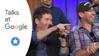 "Video ""Entourage The Movie"" 