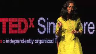 Nonton Food Plant Diversity    The Key To Life  Bhavani Prakash At Tedxsingaporewomen 2012 Film Subtitle Indonesia Streaming Movie Download