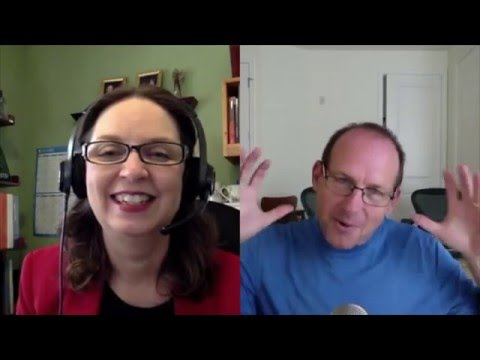 Episode #10 - Permission to Speak - David Marquet - Intention Based Leadership