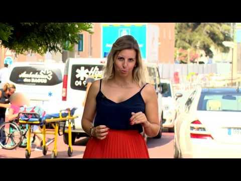 Monaco Info - le JT : vendredi 4 août