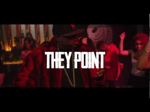 They Point (Feat. 2 Chainz & Juicy J)