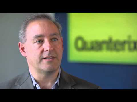 Customer Video: Quanterix Simoa Diagnostics