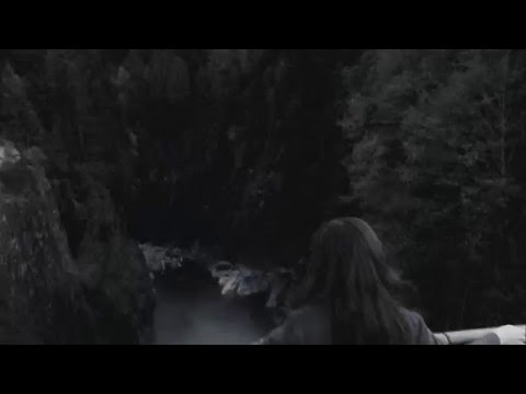 juliana/joe | so long (видео)