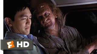 Nonton Harold & Kumar Go to White Castle - Freakshow Scene (5/10) | Movieclips Film Subtitle Indonesia Streaming Movie Download