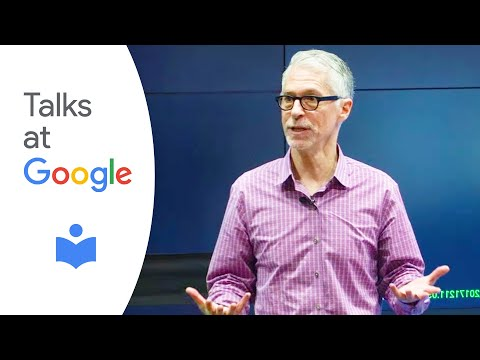 The Tools: Transform Your Problems into Courage | Barry Michels | Talks at Google